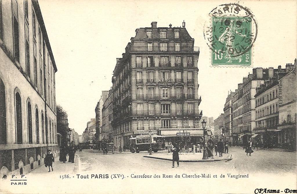 1934-1945